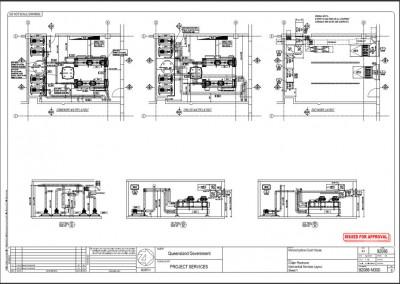 2D-Plantroom-web