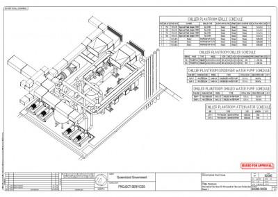 3D-Plantroom-web