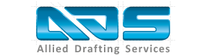 Allied Drafting Services